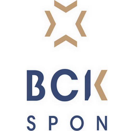 bck-logo