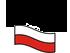 pfrn-logo